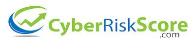 CyberRiskScore.com Logo