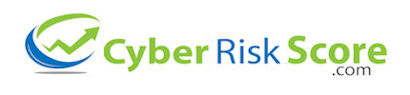 Cyber RIsk Score Logo